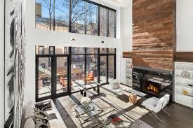 kitchen apartments hell u0027s kitchen nyc home interior design