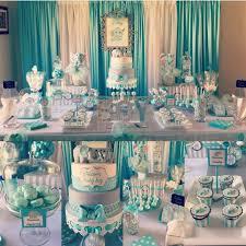 pinterest sweet baby shower decoration inspo inspirasjon