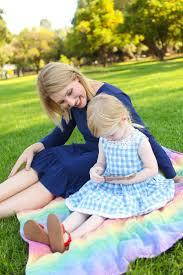 best 25 common core preschool ideas on pinterest kindergarten