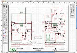Home Design Software Reviews Mac Home Design Architecture Software Best Cad Software For Home