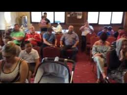 light and life church light and life church leatherhead 14th july 2016 youtube