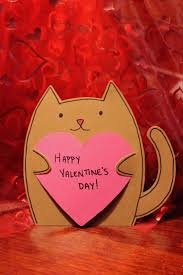 Valentine Day Quote 138 Best Valentines Day Images On Pinterest Valentine U0027s Day