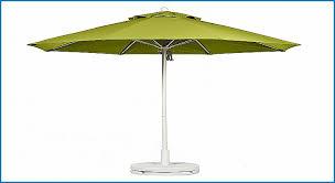 Patio Umbrella White Pole Fresh White Sunbrella Patio Umbrella Patio Design Inspiration