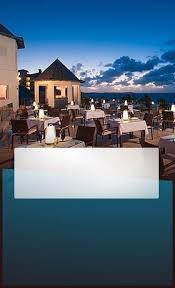Old Key West 3 Bedroom Villa Key West Village At Turks U0026 Caicos Resort Beaches
