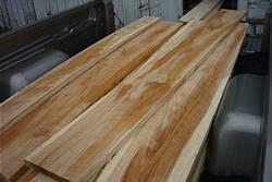 locust lumber best lumber 2017