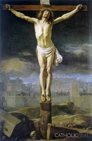 best 25 resurrection of jesus ideas on pinterest life of jesus