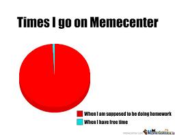 Ahh Meme - ahh memecenter by valhalla meme center