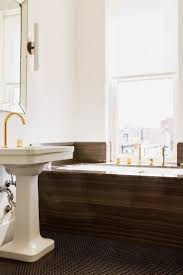 70 best your projects with fantini images on pinterest bathroom