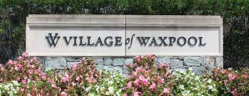 homes for sale in of waxpool c21redwood