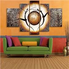 contemporary modern wall décor sale for any room and