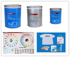 Mixing Spray Paint Colors - car paint mixing machine available glitter car paint buy car