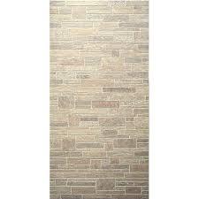 building materials u003e wall materials do it best