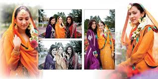 Online Wedding Photo Album Digital Storybook Wedding Albums Buy Online Asian Wedding