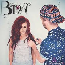 what color is chelsea houska hair color the 25 best chelsea houska hair color ideas on pinterest