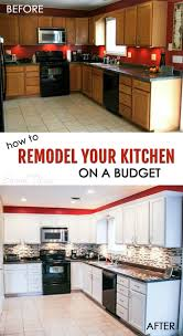 do it yourself kitchen design do it yourself kitchen design layout home decorating interior