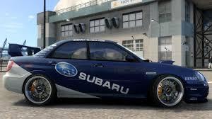 2006 subaru impreza wrx sti jdm for gta 5 скачать subaru impreza wrx sti 2005 от pinkerman автомобили для