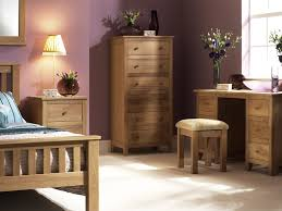 Macys Bedroom Furniture Sale Bedroom Bedrooms Furnitures Luxury Bedroom Furniture Sets