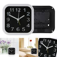 popular digital home clock buy cheap digital home clock lots from