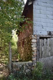 Farmhouse by Flat Creek Farmhouse Blog