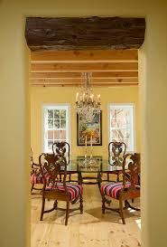 Dining Room Crystal Chandeliers Table Bases For Glass Tops Dining Room Traditional With Crystal