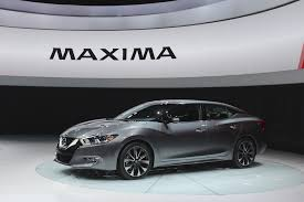 nissan maxima youtube 2015 2016 nissan maxima video preview