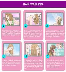 Hair Extension Shampoo And Conditioner by Cat Hair Brazilian Virgin Hair 4 Bundles 7a Grade Brazilian Body