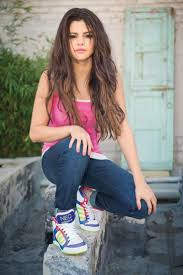 selena gomez 90 wallpapers best 25 images of selena gomez ideas on pinterest selena gomez
