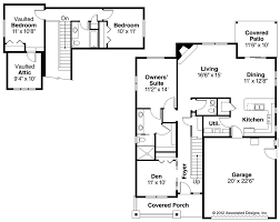 clever 1 texas house plans with breezeway texas house plans with