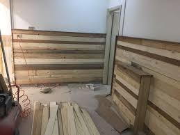 rivestimento in legno pareti parete legno rivestimento la migliore scelta di casa e interior