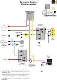 suzuki lt250e wiring diagram sesapro com