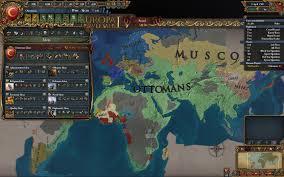Ottoman Ideas Idea Groups For My Ottomans Ironman Paradox Interactive Forums