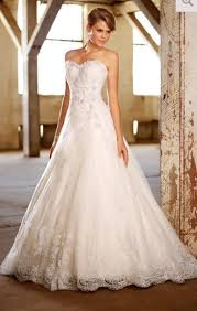 where can i resell my wedding dress where can i sell my wedding dress fast 7740