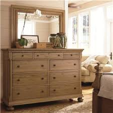Paula Deen Bedroom Furniture Collection by Paula Deen By Universal Down Home Entertainment Console Wall Unit