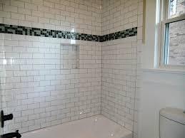 bathroom subway tile ideas kitchen backsplash subway tile rend hgtvcom tikspor