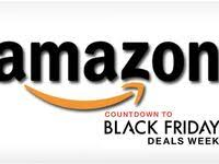 amazon black friday camera deals 2016 1000 images about amazon countdown to black friday deals week