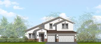 3 Car Garage Homes Community Business Bank Announces New Relationship With Reynen