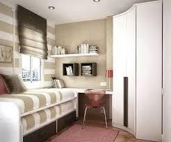 15 best books images on pinterest bedroom ideas boy bedrooms