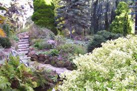 gardens prove why they are such a popular wedding venue u0027