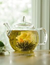 blooming tea set blooming tea balls blooming flower tea