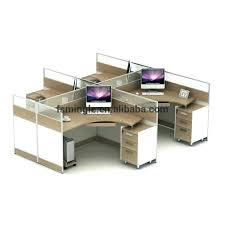 elegant office desk accessories stunning home office office