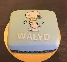 851 best thème birthday cake images on pinterest birthday cakes