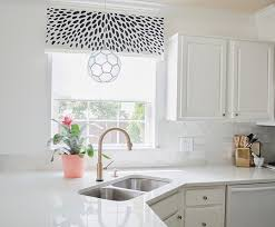 touch faucet kitchen my touch2o faucet installation cuckoo4design