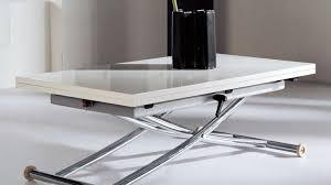 beautiful desks table londra 5 coffee table coffee tables brown imperador dark