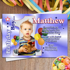 amazing 1st birthday invitation message examples gallery best
