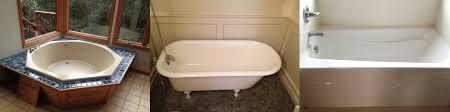 bathtub refinishing tub repair sink refinishing contra costa ca