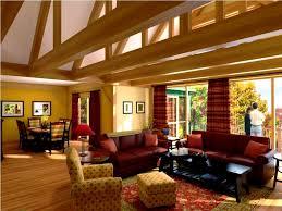 furniture fascinating tuscan home interior ideas design elements