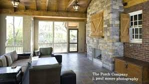 Best 25 Screened Porch Decorating enclosed porch ideas enclosed porch designs screened porch