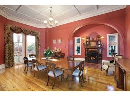 federation homes interiors 1910 federation houses interiors sydney search