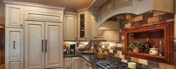 kitchen discount kitchen cabinets tucson home design very nice