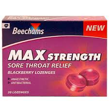 cialis max strength zoloft 3 weeks anxiety